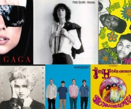 rs-the-100-best-debut-albums-of-all-time-2581a5b1-bf41-483b-88cd-e93ac396ca6f.jpg