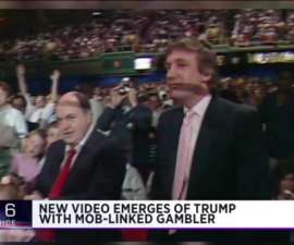 Donald-Trump-Robert-LiButti-WrestleMania-IV-Atlantic-City-1280x795.png