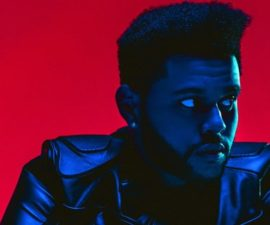 weeknd-starboy-album-review-92e9ca7c-8701-41e0-8720-2102a52cd1dd.jpg