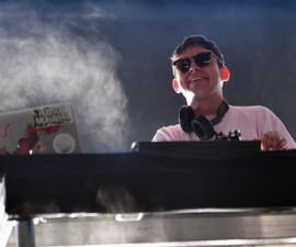 hudson-mohawke-getty-mike-windle1401x788-7b0e2c09-524a-43e0-a688-0686438ed1e4.png