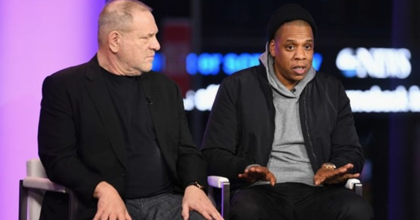 jay-z-harvey-weinstein-talk-new-movie-watch-6e7fb312-d9ba-455b-8586-77d2711a9d03.jpg
