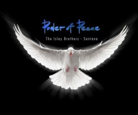 power-of-peace-album-art-2017-billboard-embed-7c0455b4-d648-4e66-b45a-4428905e93b7.jpg