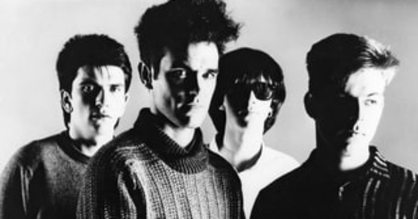 the-smiths-morrissey-johnny-marr-andy-rourke-mike-joyce-all-songs-ranked-0a7a7b81-9977-4215-b7ff-7f47c5dd6ae2.jpg
