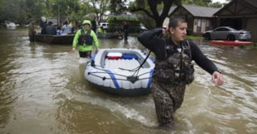 hurricane-harvey-how-to-donate-volunteer-6dfe28f0-f73f-4b00-8ecc-83b8b5a26062.jpg