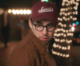 bleachers-alfie-song-new-video-watch-2018-1db81a65-9339-471e-be10-9f29d9e57375.jpg