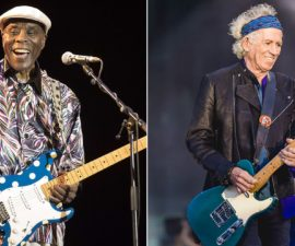buddy-guy-keith-richards-new-song-2018-5d6571f8-0414-429e-a474-9f3898174b63.jpg