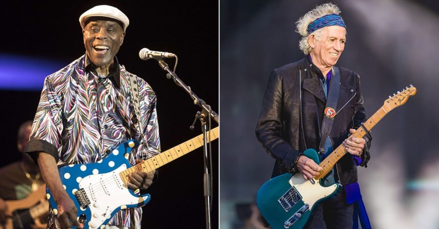 "Résultat de recherche d'images pour ""gif blues buddy guy keith richards"""