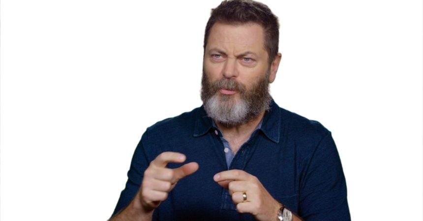 nick-offerman-first-time-66987495-be73-4fc5-86d1-705f170ea136.jpg