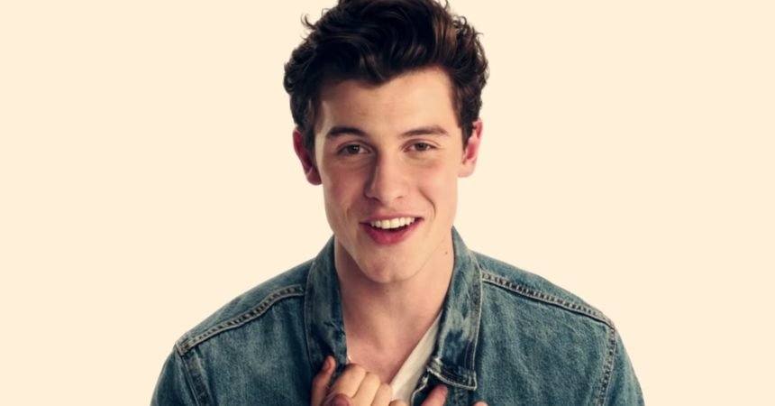shawn-mendes-nervous-video-14196b00-f5ee-47cd-bbff-a76b5e7cd5a1.jpg