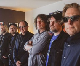 TheHoldSteady_DjG_5.18.jpg