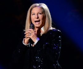 barbra-streisand-trump-song.jpg
