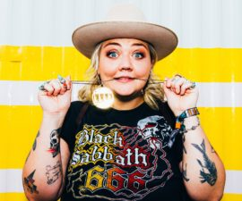 elle-king-acl-morning-sessions-2018.jpg
