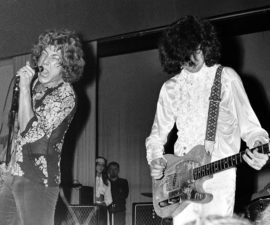 new-yardbirds-led-zeppelin-first-show.jpg