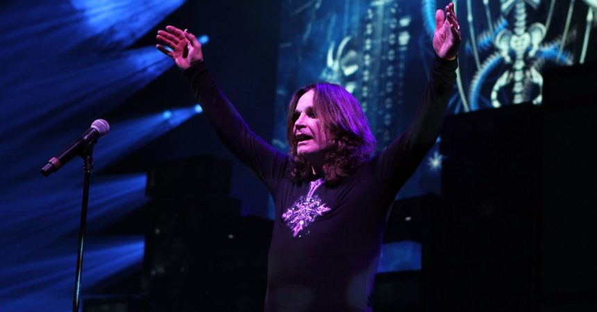 ozzy-cancels-tour.jpg