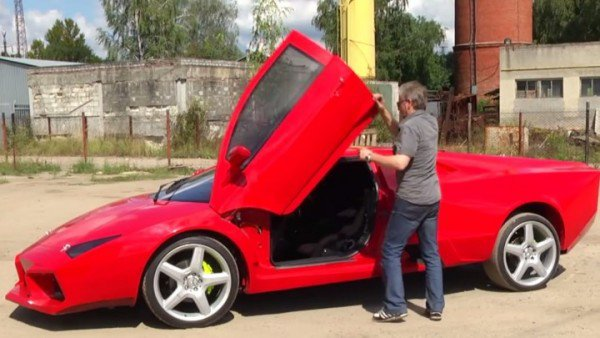 A-Ukrainian-Motorist-Built-His-Own-Lamborghini-Reventon_Iamge-0.jpg
