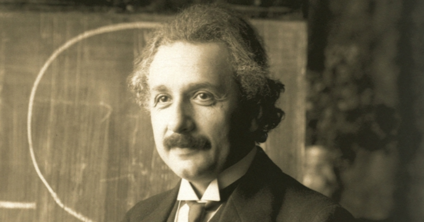 Einstein-Featured.png