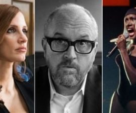 tiff-2017-30-movies-to-watch-louis-ck-jessica-chastain-42116c66-91c1-4692-bb4c-7f432ed33ff4.jpg