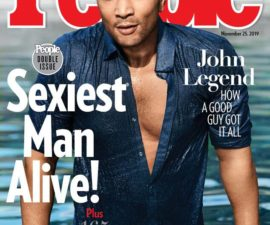 rs_634x845-191112182109-634-john-legend-people-sexiest-man-me-111219.jpg
