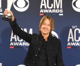 rs_600x600-200323092148-600-keith-urban-acm-awards-ch-032320.jpg