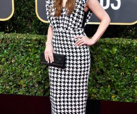 rs_634x1024-200105144142-634-lorene-scafaria-2020-golden-globes-red-carpet-fashions.ct.010520.jpg
