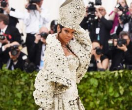 rs_600x600-180507161238-600-Rihanna-Best-Dressed-Met-Gala-2018.jpg