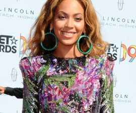 rs_1200x1200-200625130820-1200.beyonce-BET-awards.ct.062520.jpg