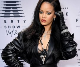 rs_1200x1200-201001101440-1200-rihanna-mv-10120.jpg
