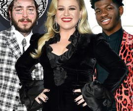 rs_1200x1200-201007132713-1200-post_malone-kelly_clarkson-lil_nas_x-gj.jpg